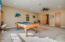 11233 E BELLFLOWER Court, Chandler, AZ 85249