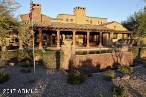 2522 S MOONLIGHT Drive, Gold Canyon, AZ 85118