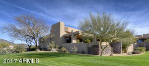 40119 N 110TH Place, Scottsdale, AZ 85262