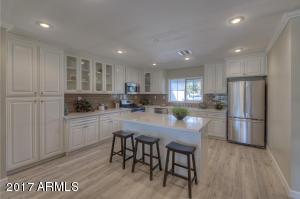 4015 E AVALON Drive, Phoenix, AZ 85018