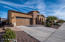 1626 E HESPERUS Way, San Tan Valley, AZ 85140