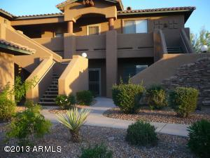 11500 E COCHISE Drive, 1082, Scottsdale, AZ 85259