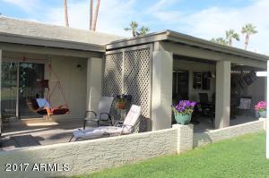 631 S DESERT FLOWER Drive, Mesa, AZ 85208