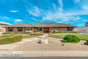 11645 S TUSAYAN Court, Phoenix, AZ 85044