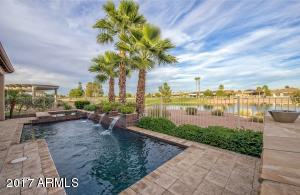 2211 N 164TH Drive, Goodyear, AZ 85395