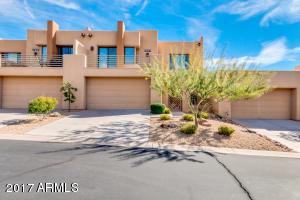 17025 E LA MONTANA Drive, 111, Fountain Hills, AZ 85268