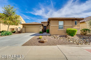 Property for sale at 2141 S Cholla Street, Chandler,  AZ 85286
