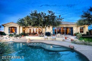 28555 N 84TH Street, Scottsdale, AZ 85266