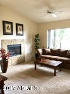 2929 W YORKSHIRE Drive, 1001, Phoenix, AZ 85027