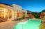8260 E MOHAWK Lane, Scottsdale, AZ 85255