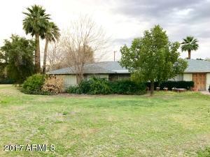 4967 E Camelback Road, Phoenix, AZ 85018