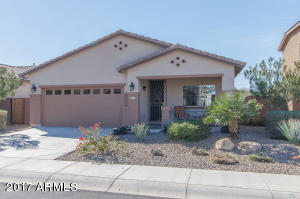 765 W Witt Avenue, San Tan Valley, AZ 85140