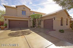 4645 E TUMBLEWEED Drive, Cave Creek, AZ 85331