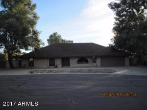 11427 N 51ST Street, Scottsdale, AZ 85254