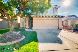 897 N KINGSTON Street, Gilbert, AZ 85233