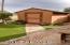 11223 N 23RD Place, Phoenix, AZ 85028