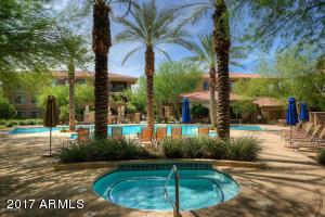 11640 N Tatum Boulevard, 3039, Phoenix, AZ 85028