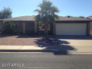 4023 E CAPRI Avenue, Mesa, AZ 85206