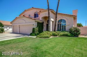 5839 W BLOOMFIELD Road, Glendale, AZ 85304