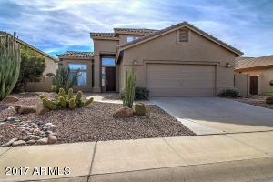 Property for sale at 503 W Myrtle Drive, Chandler,  AZ 85248