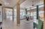 Open Floorplan 1
