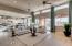 Open Floorplan 2