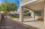 18965 E RAVEN Drive, Queen Creek, AZ 85142