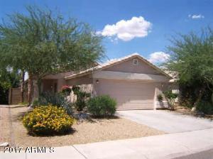 3624 W VILLA LINDA Drive, Glendale, AZ 85310