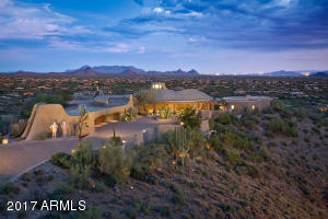Property for sale at 39029 N Alister Mckenzie Drive, Scottsdale,  Arizona 85262