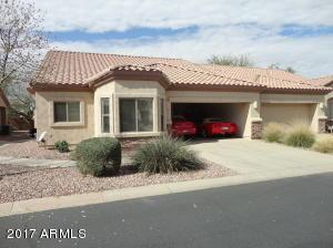 1443 N AGAVE Street, Casa Grande, AZ 85122