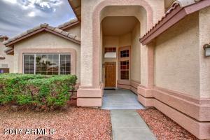 11023 W CHINO Drive, Sun City, AZ 85373