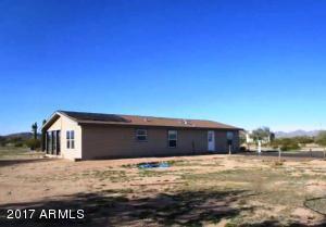 106 S QUICK SILVER Road, Maricopa, AZ 85139