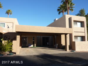 463 S GREENSIDE Court, Mesa, AZ 85208
