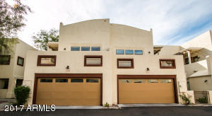 1745 E LIBRA Drive, Tempe, AZ 85283