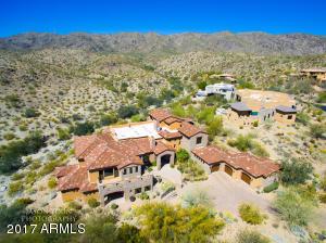 Property for sale at 13808 S Canyon Drive, Phoenix,  Arizona 85048