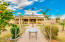 4312 N 159TH Drive, Goodyear, AZ 85395