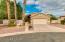 3963 N 151ST Drive, Goodyear, AZ 85395