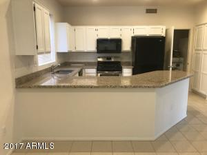 21604 N 153RD Drive, Sun City West, AZ 85375