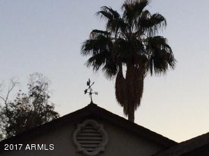 6303 W GOLDEN Lane, Glendale, AZ 85302