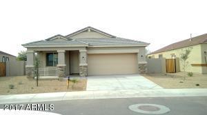 20122 N JILL Avenue, Maricopa, AZ 85138