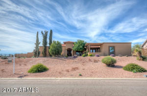 11614 N WARBLER Way, Fountain Hills, AZ 85268