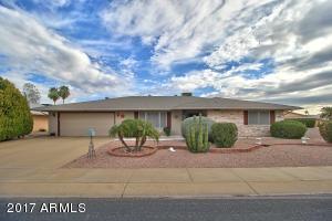 13230 W KEYSTONE Drive, Sun City West, AZ 85375