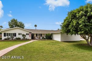 4215 E CLARENDON Avenue, Phoenix, AZ 85018