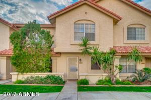 5808 E BROWN Road, 113, Mesa, AZ 85205