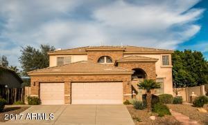 Property for sale at 1538 W Saltsage Drive, Phoenix,  AZ 85045