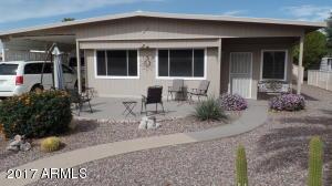 5820 E Lawndale Street, Mesa, AZ 85215