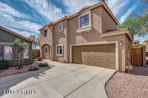 21803 N 40TH Place, Phoenix, AZ 85050