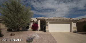 15672 W CHEERY LYNN Road, Goodyear, AZ 85395