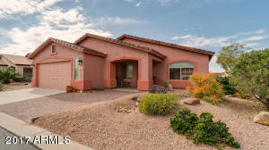 2101 S MERIDIAN Road, 391, Apache Junction, AZ 85120