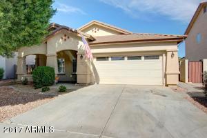 8426 W MARY ANN Drive, Peoria, AZ 85382